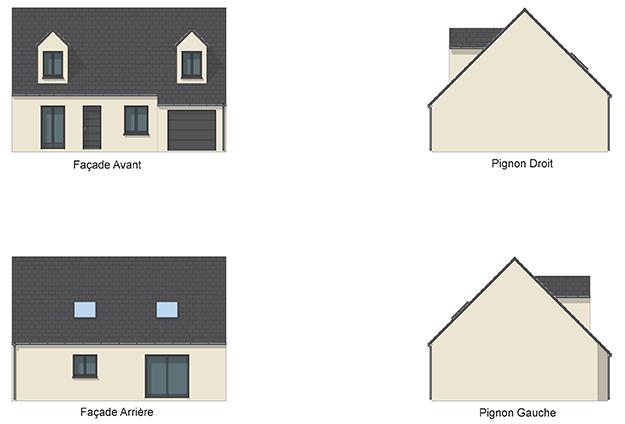 ARAL_facades