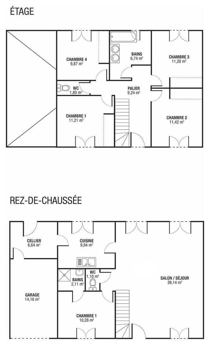 LOKKA-SchemaSimplifie-5CH
